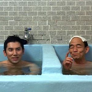 Okuribito Departures 2009 Rotten Tomatoes