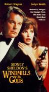 Sidney Sheldon's 'Windmills of the Gods'