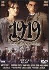 1919, cr�nica del alba