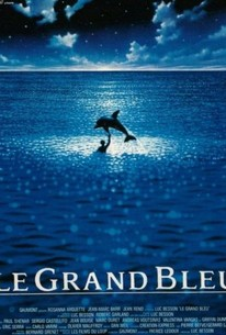 deep blue sea tamil dubbed full movie free download