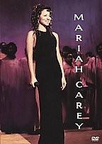 Mariah Carey - Here is Mariah Carey