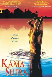 kama sutra a tale of love 1996 rotten tomatoes