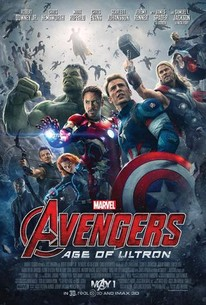 Avengers Age Of Ultron Movie Quotes Rotten Tomatoes