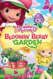 Strawberry Shortcake: Bloomin' Berry Garden