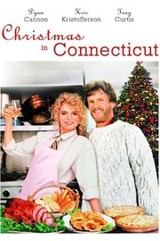 Christmas In Connecticut Dvd.Christmas In Connecticut 1991 Rotten Tomatoes