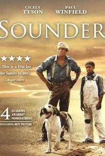 Sounder