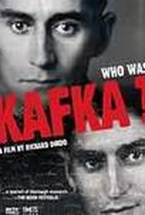 Who Was Kafka?