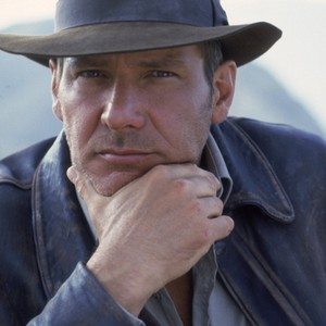 Harrison Ford - Rotten Tomatoes
