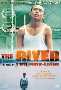 The River (He liu)