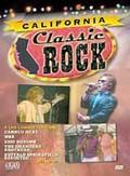 California Classic Rock