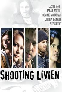 Shooting Livien