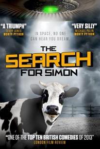 The Search For Simon
