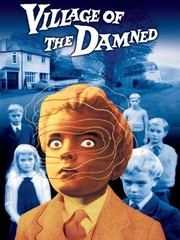 Village of the Damned (1960)
