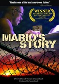 Mario's Story