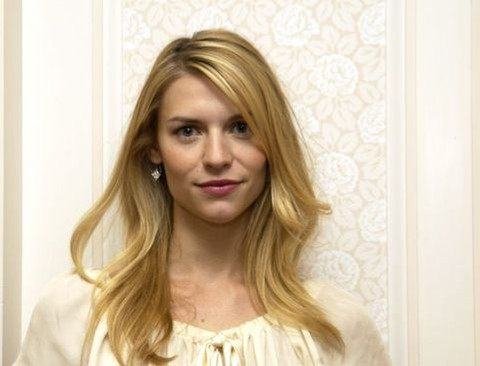 """""""Shopgirl"""" Press Conference with Claire Danes, Jason Schwartzman and Steve Martin"""