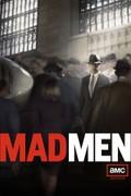 Mad Men: Season 2