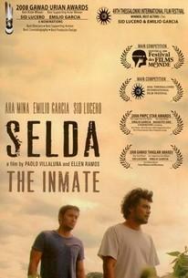 Selda (The Inmate) (2007) - Rotten Tomatoes