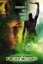 Star Trek - Nemesis