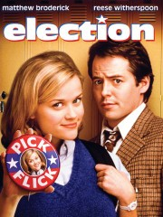 Election (1999)