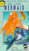 Hans Christian Andersen's The Little Mermaid (Andasen d�wa ningyo-hime)