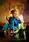 Astr�p�a (Dorks & Damsels)