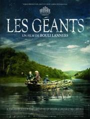 Les géants (The Giants)