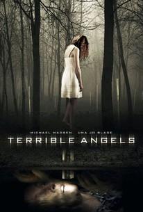 Terrible Angels