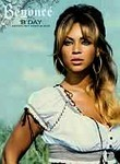 Beyonce: B'Day Anthology Video Album