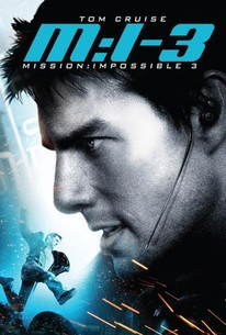 mission impossible 5 stream