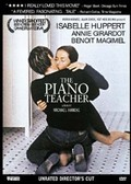 The Piano Teacher (La Pianiste)