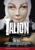 Talion (Tali�n)