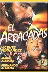El Arracadas