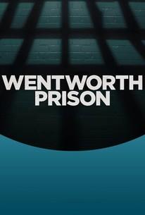 Wentworth Season 1 Rotten Tomatoes