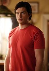 Smallville: Season 4