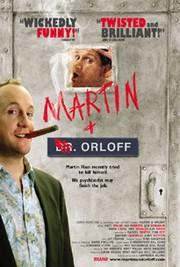 Martin & Orloff
