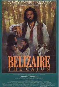 Belizaire the Cajun
