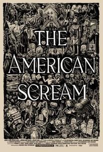 The American Scream