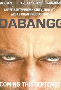 Dabangg
