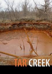 Tar Creek