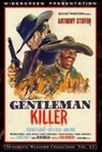 Gentleman Jo... uccidi (Gentleman Killer)
