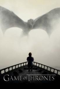 game of thrones kickass season 5
