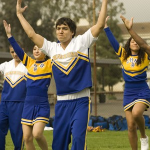 Bring It On All Or Nothing 2006 Rotten Tomatoes