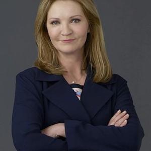 Joan Allen as Claire
