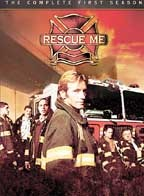 Rescue Me - The Complete First Season