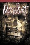 Midnight (Backwoods Massacre)