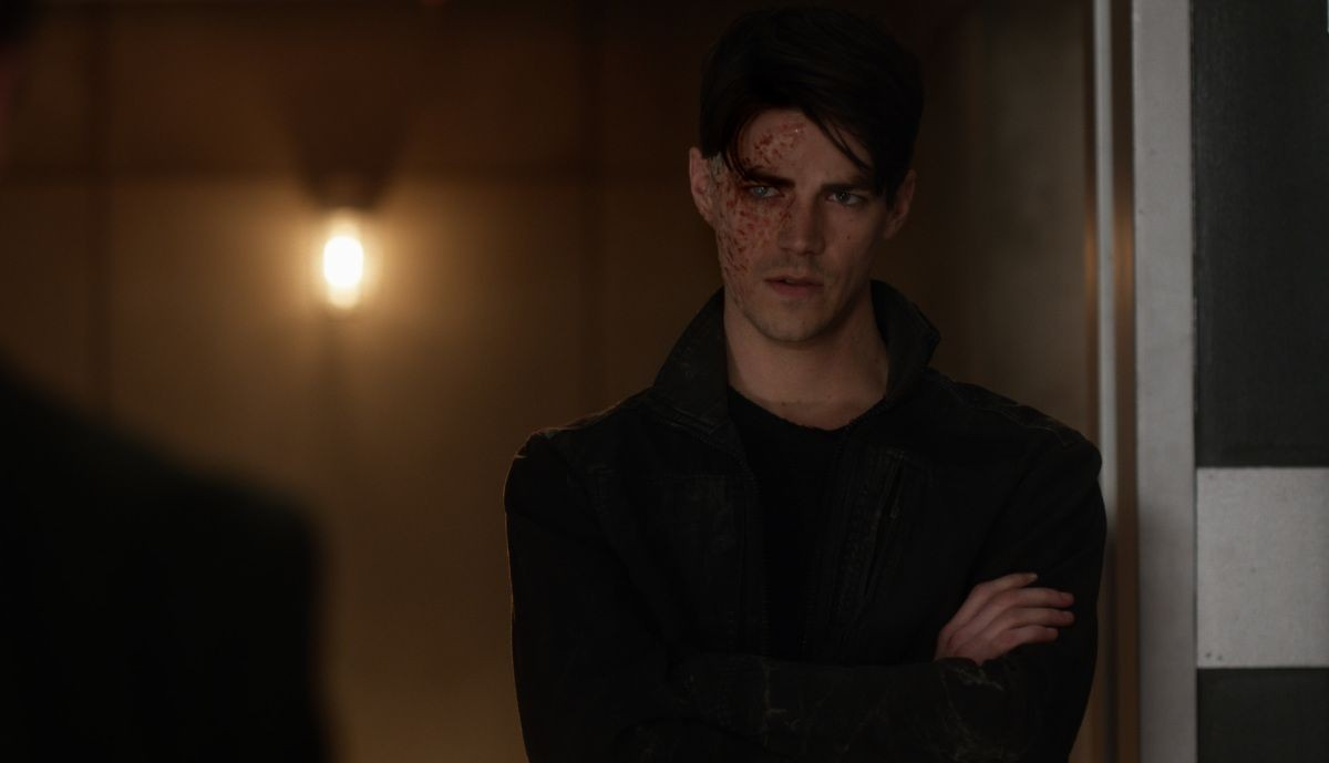 the flash season 4 episode 17 watch online free