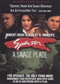 Spenser - A Savage Place