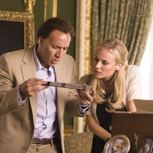 national treasure movie download in dual audio 720p