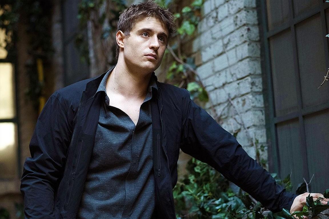 Condor: Season 1 - Rotten Tomatoes