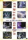 Indigo Girls - Live at the Fillmore Denver